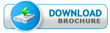 Download Broucher